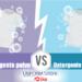 Uniform Store - Detergente en polvo vs Detergente líquido