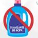 Uniform Store - No uses suavizante en tus uniformes médicos