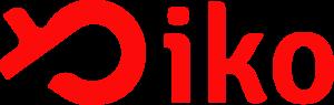 Uniformes Médicos IKO