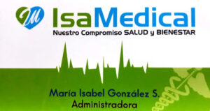 Distribuidores de Uniform Store - Isamedical