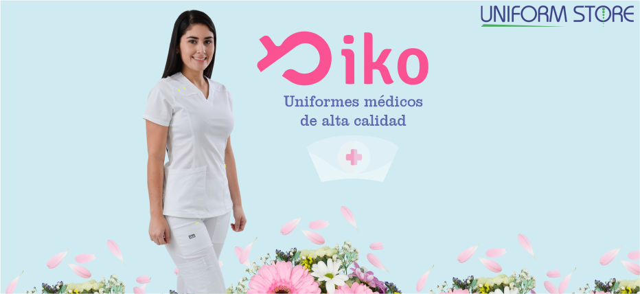 uniformes-para-enfermeras